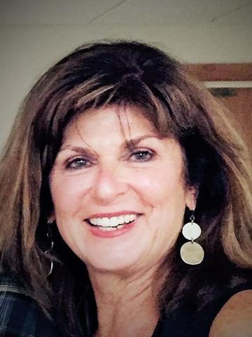Debbie Waggoner Profile Image