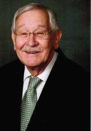 John Cowger Profile Image