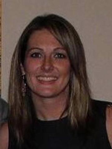 Julie Willingham Profile Image