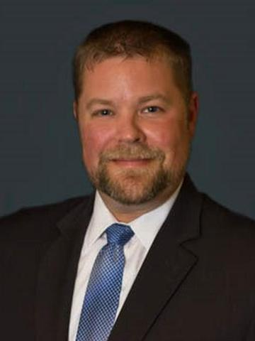 Mike Staton Profile Image