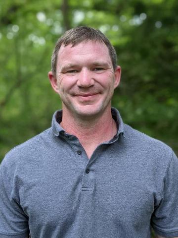 Adam Lawson Profile Image