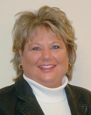 Rita Cox Profile Image