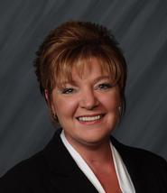 Terri Bailey Profile Image