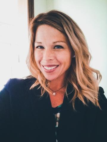 Valerie Corrie Profile Image