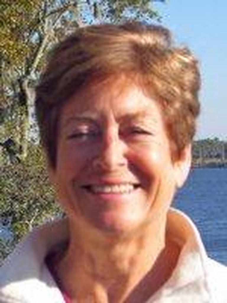 Vivienne Afshari