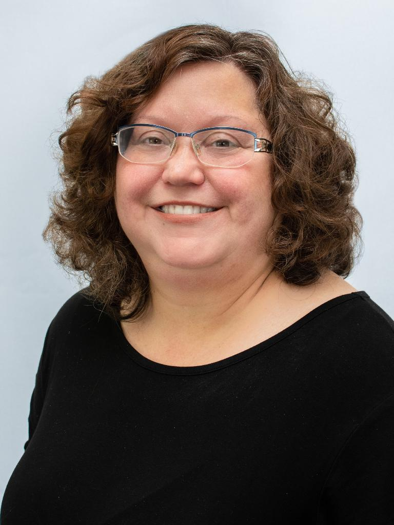 Lynn McCracken profile image
