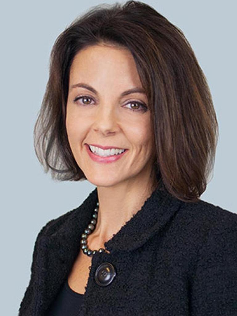 Tonya Wright