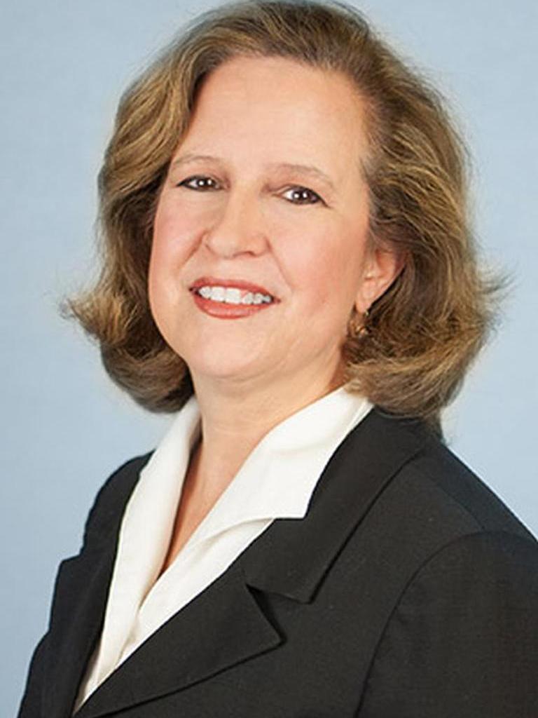 Maria Wilson profile image
