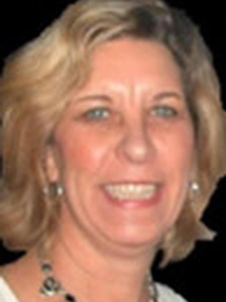 Teresa Jenkins profile image