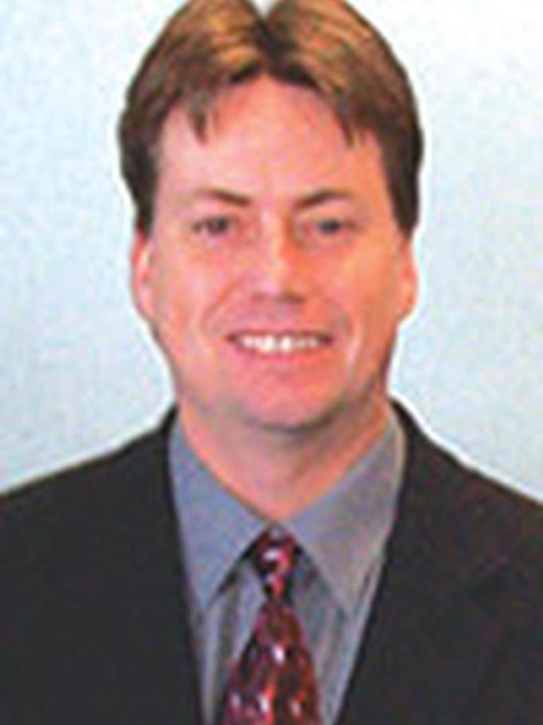 Alvin Maxwell profile image