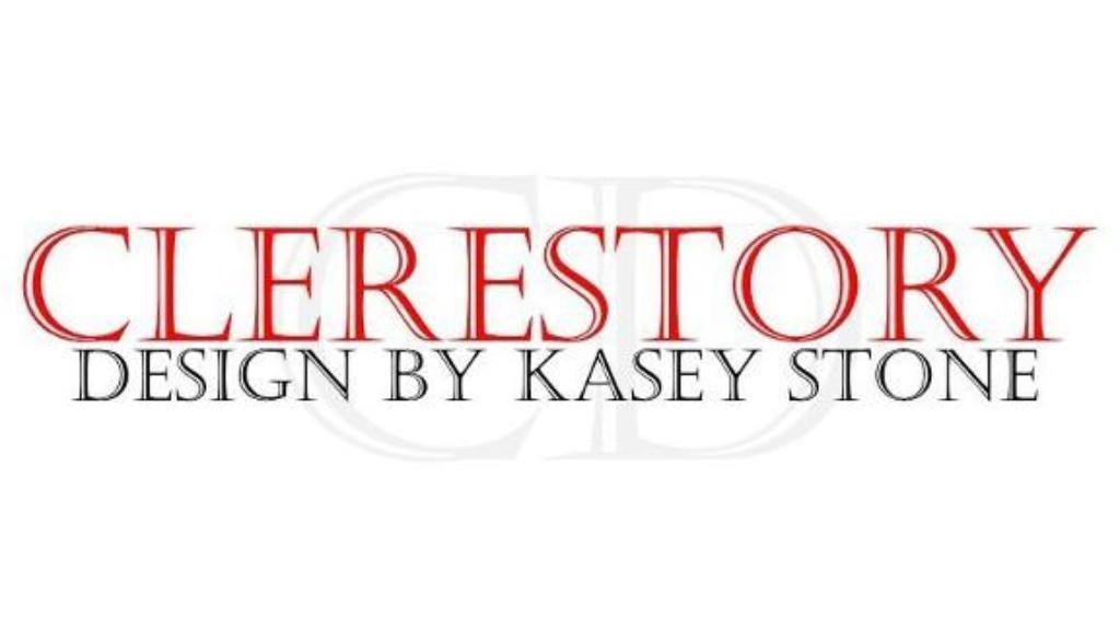Clerestory Design By Kasey Stone Profile Photo