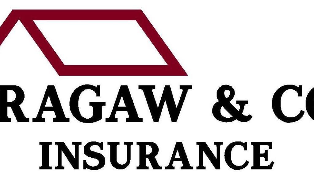 Bragaw & Co Insurance Profile Photo