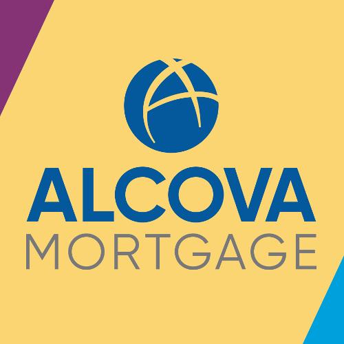 ALCOVA MORTGAGE Profile Photo