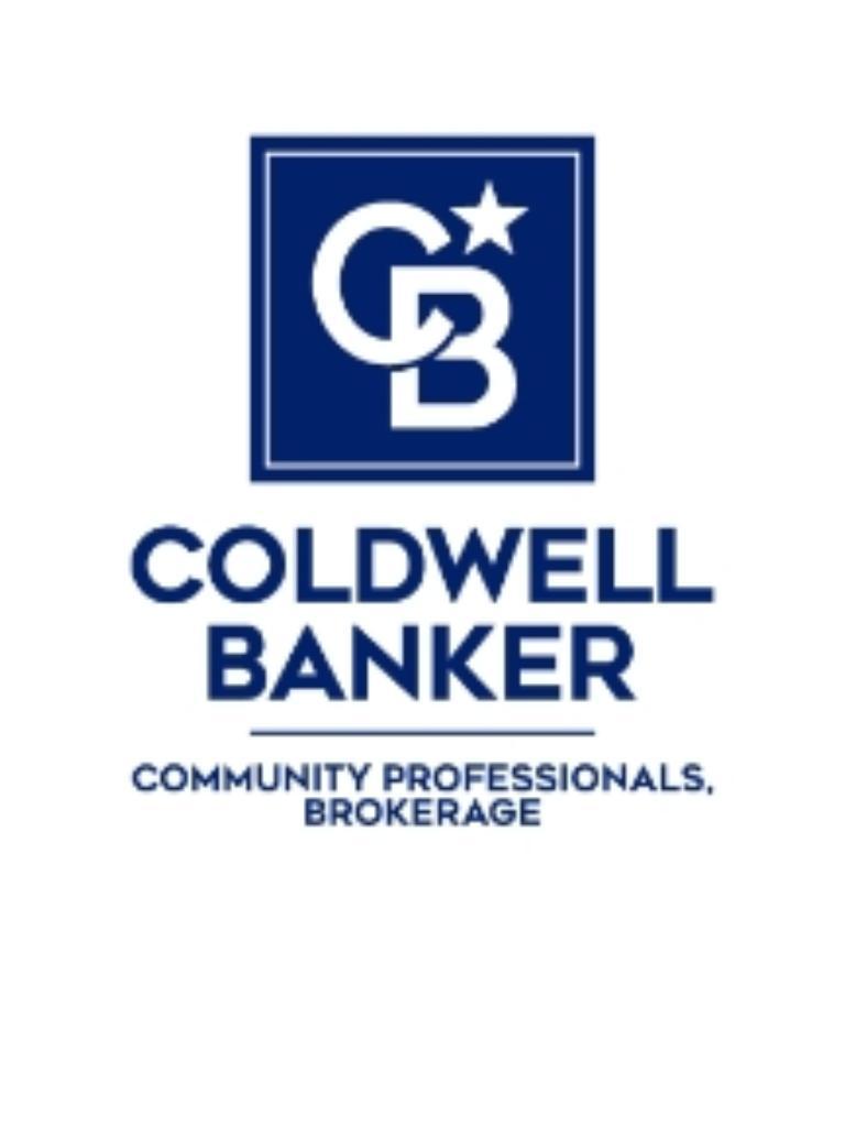 CB Community Professionals Profile Photo