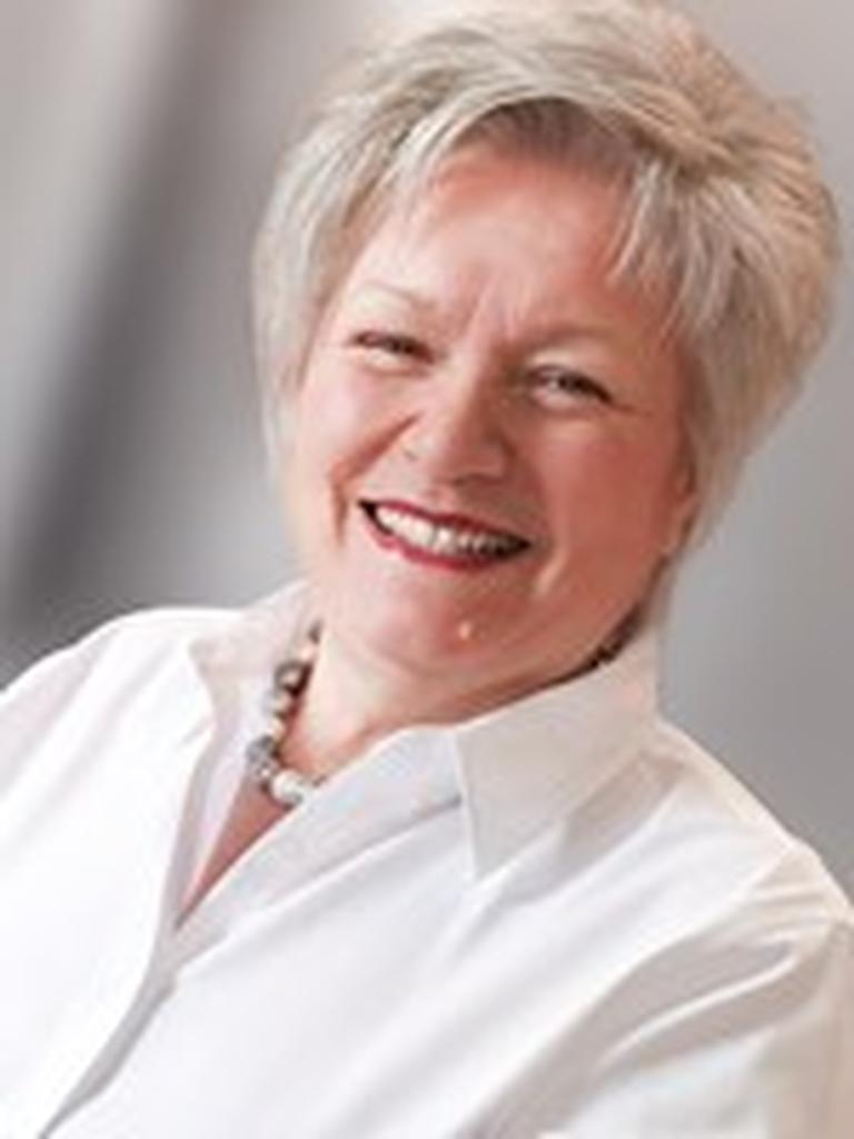 Carol Di Stefano