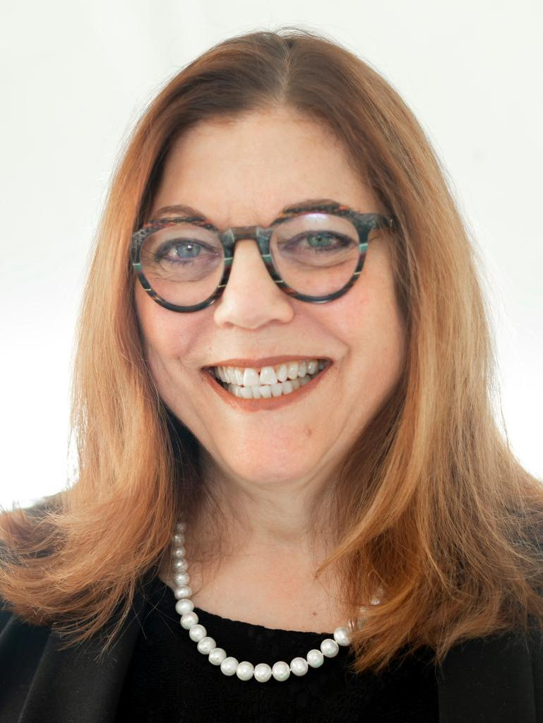 Judi Caplan Profile Photo