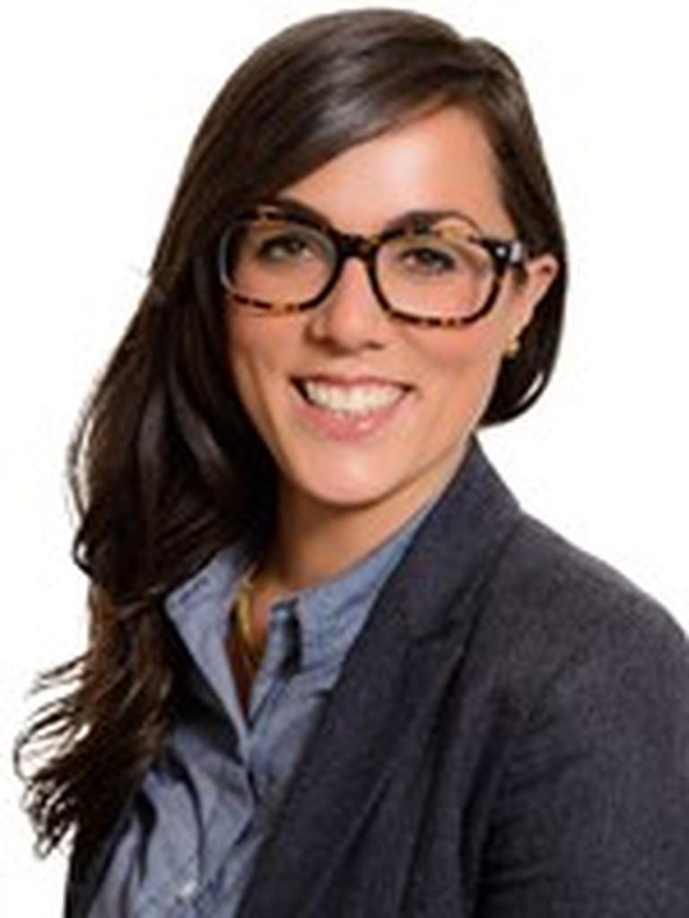 Daniela Tofano