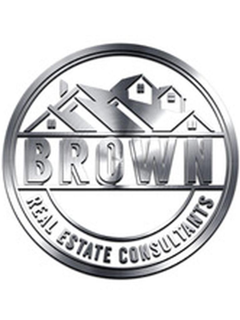 Brown Real Estate Consultants