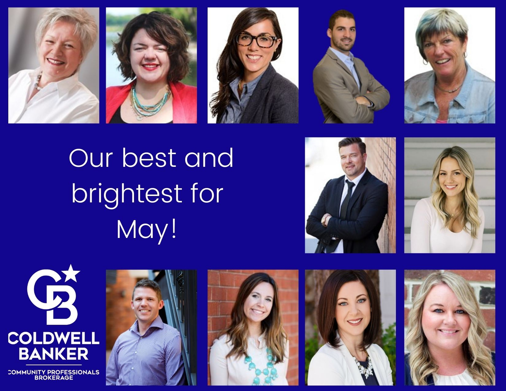 OUR BEST AND BRIGHTEST! Main Photo
