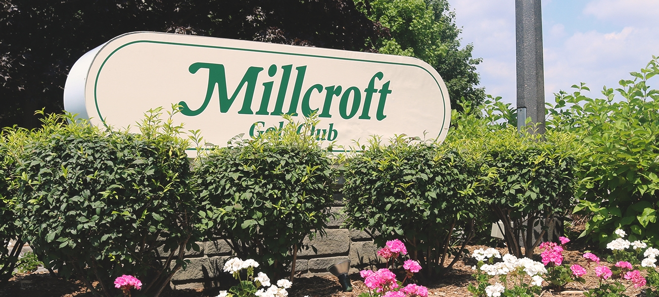 Millcroft Burlington