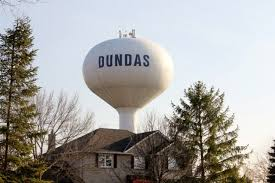Dundas Homes For Sale