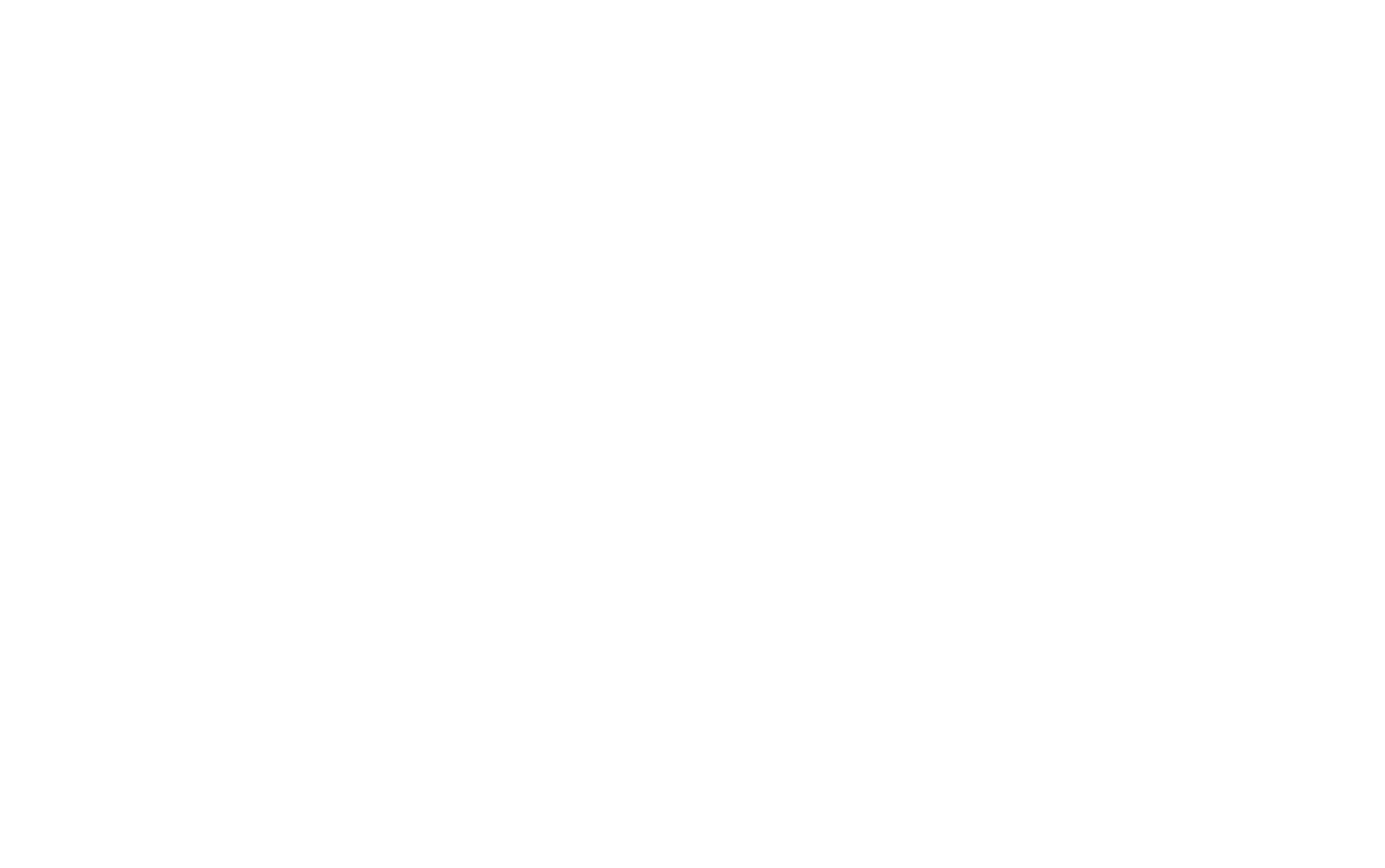 Coldwell Banker Community Professionals Logo