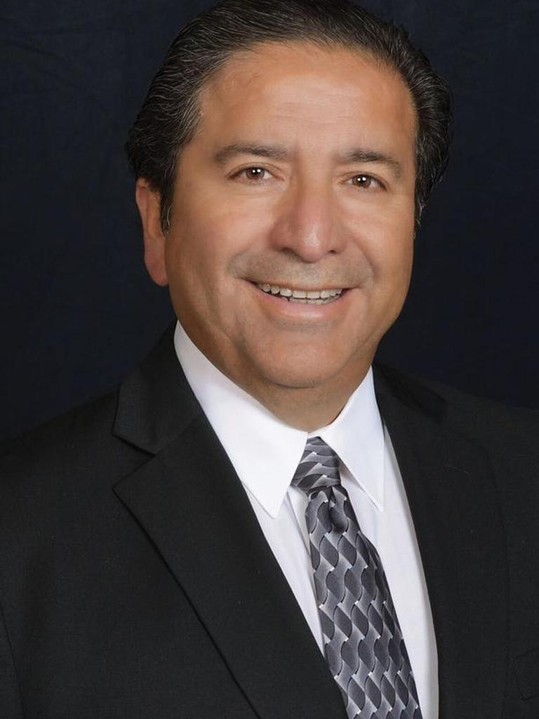 Rick Rivas