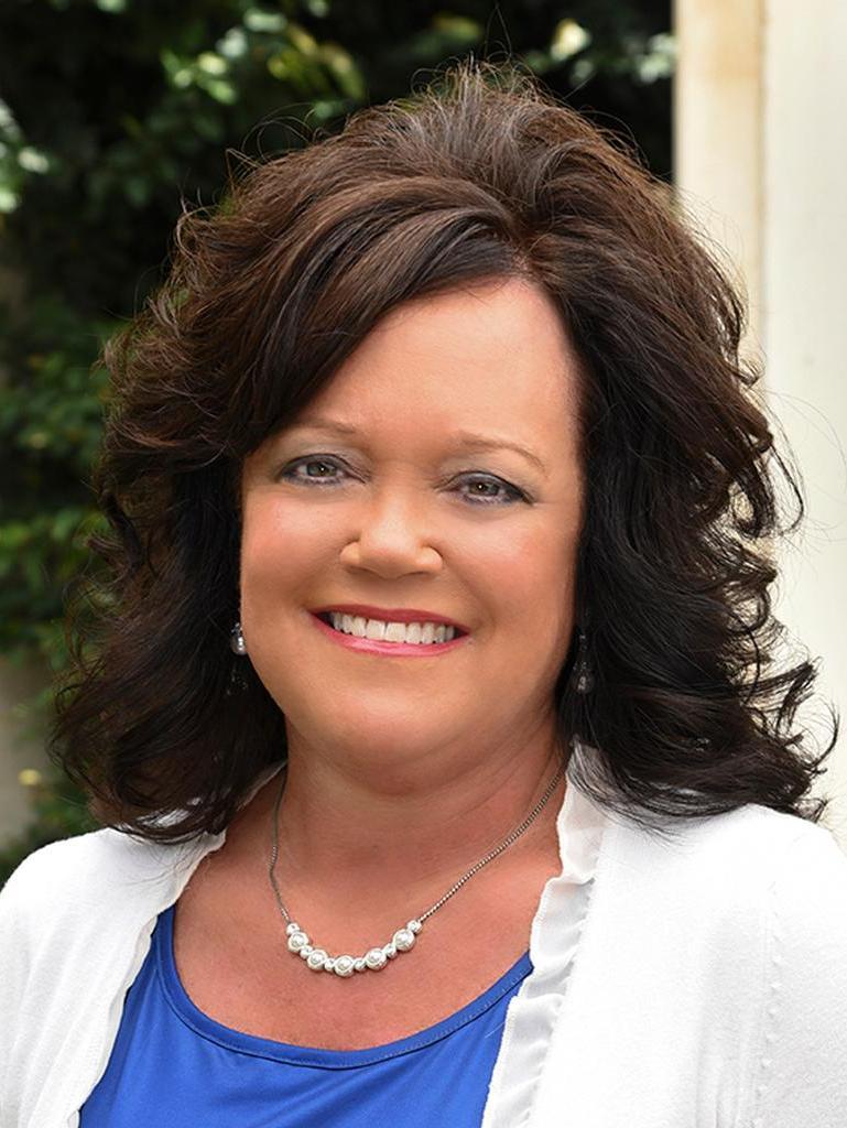 Karen Roland