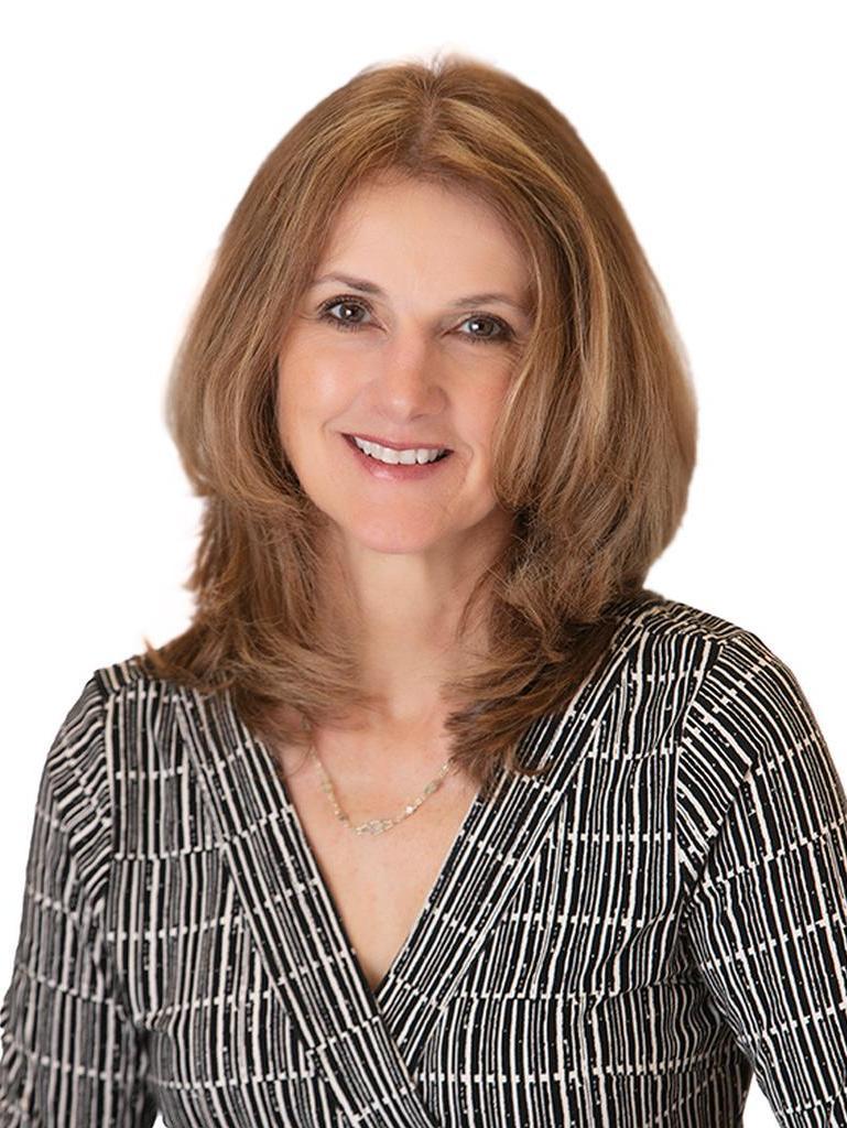 Barbara Saathoff
