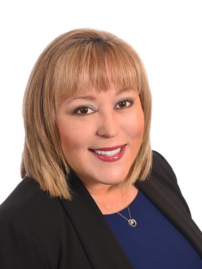 Lisa Stanley profile image