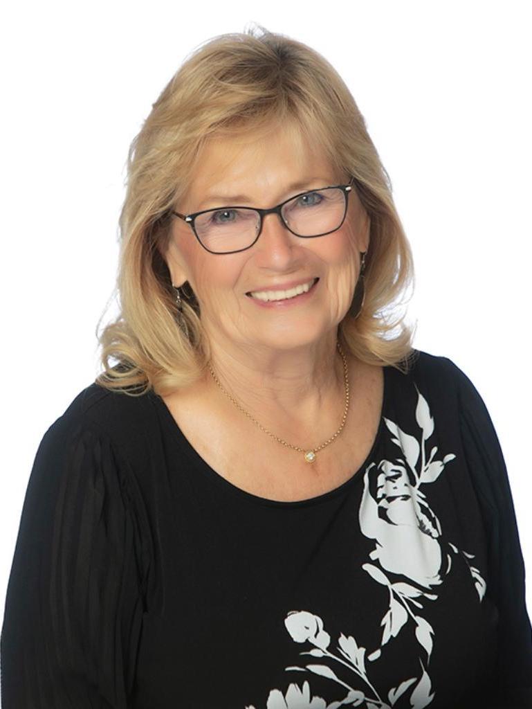 Karen Nolan Profile Photo