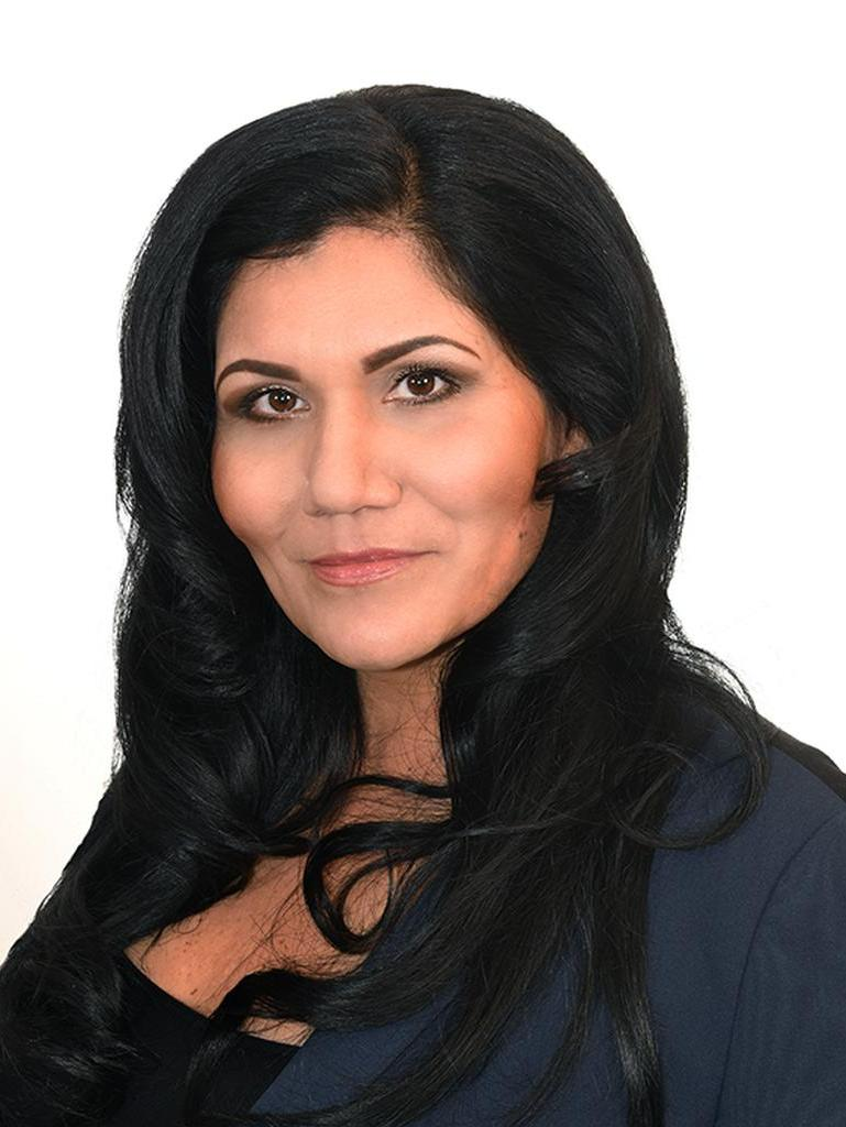 Brenda Steele profile image