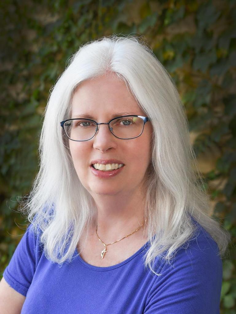 Barbara Ann McCoy profile image