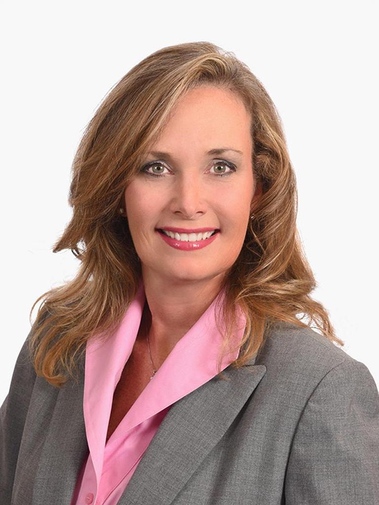 Cathy Deimund