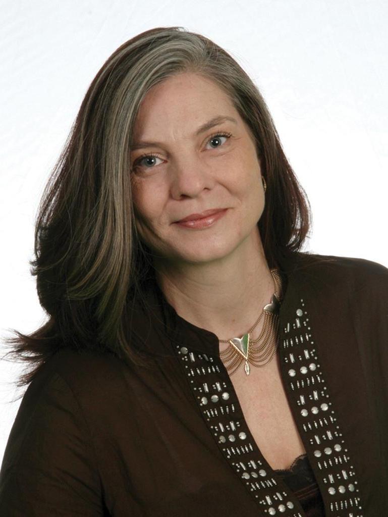 Keri Neff