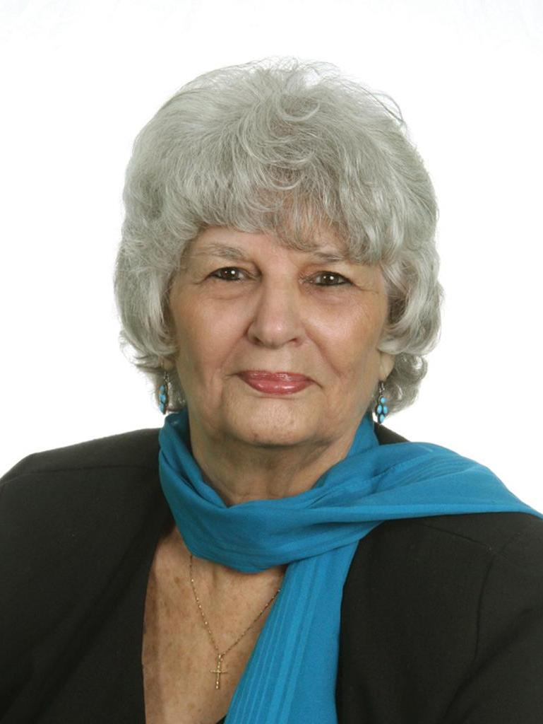 Marjory Felter profile image