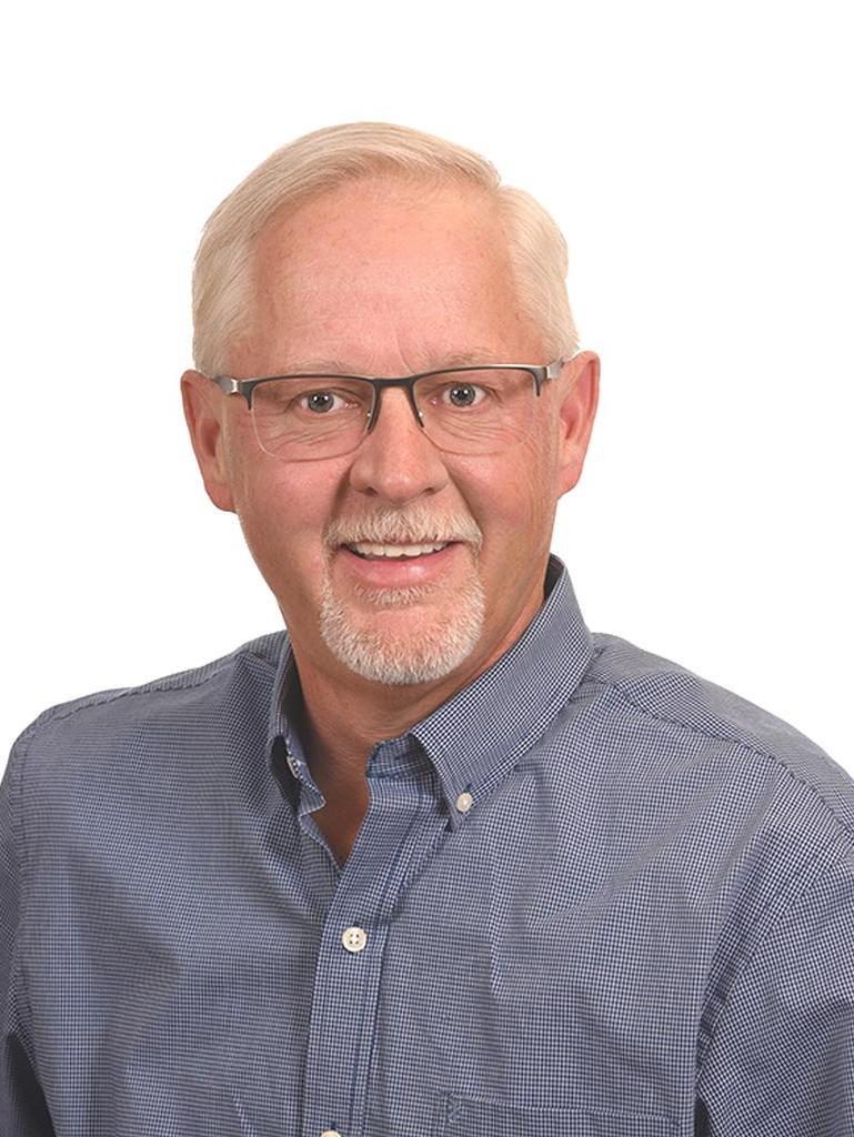 Michael Berryman profile image