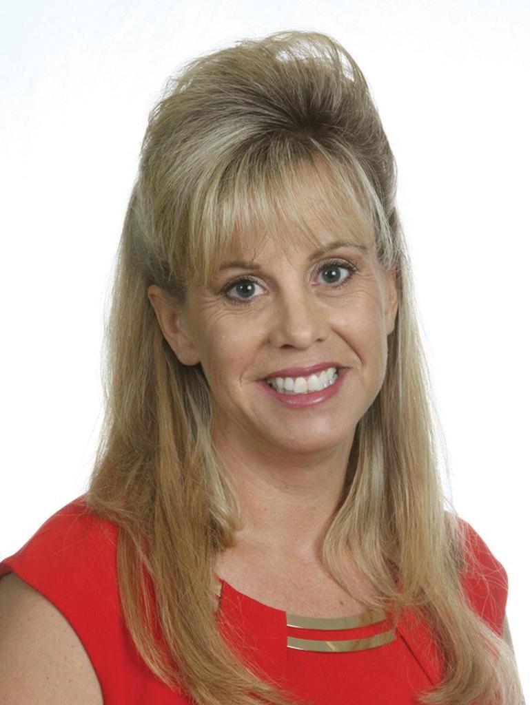 Heather Hower profile image