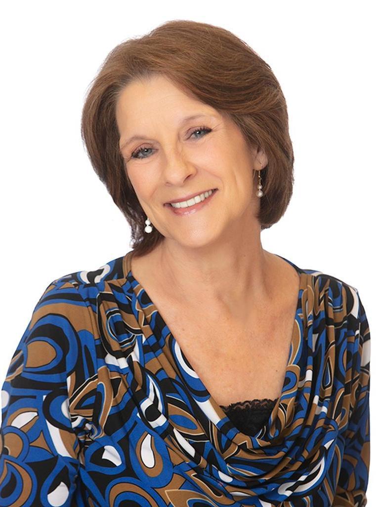 Janette Springer