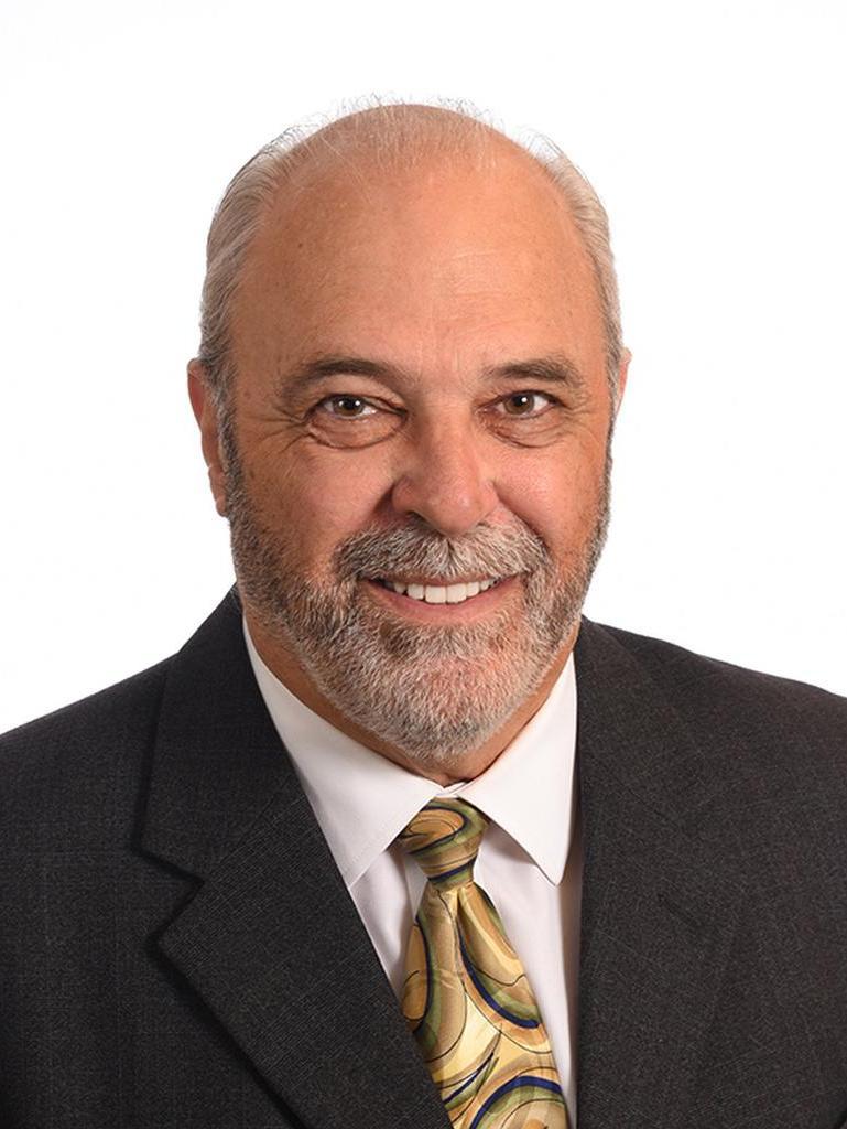 Craig Loeffler