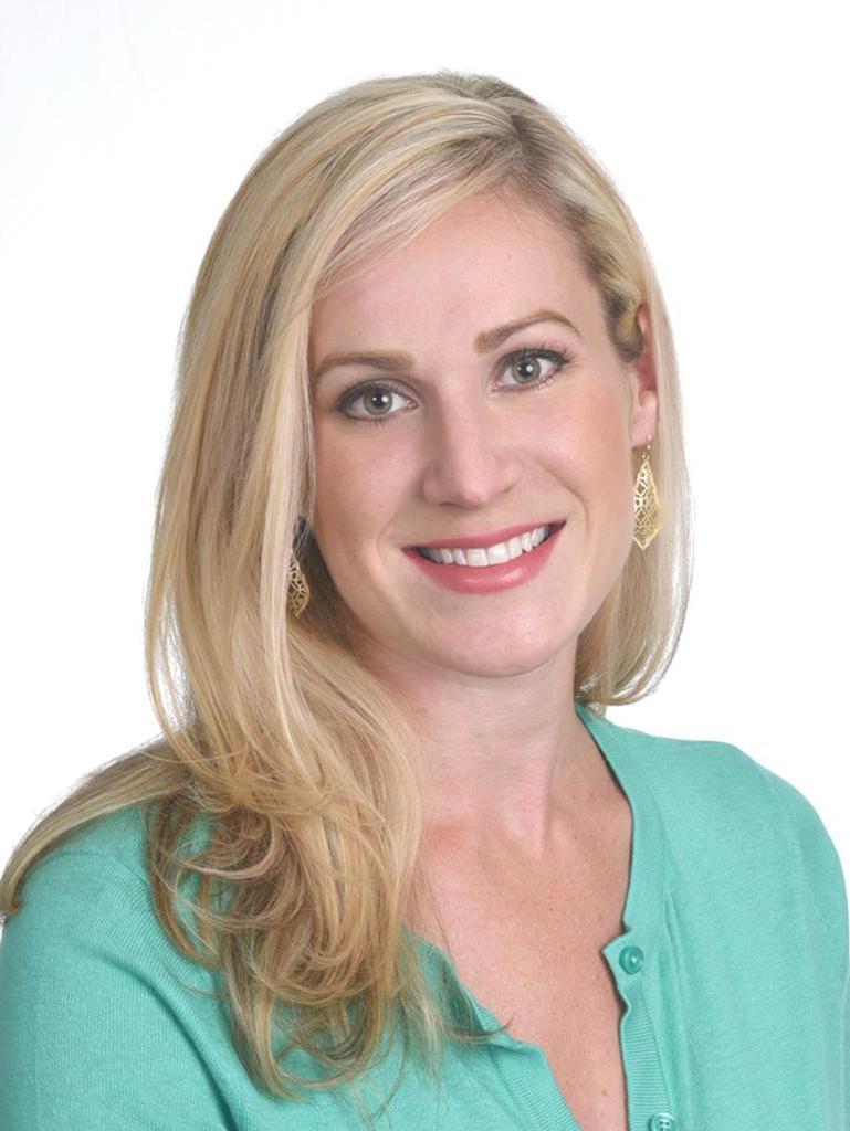 Melissa Pressentin profile image