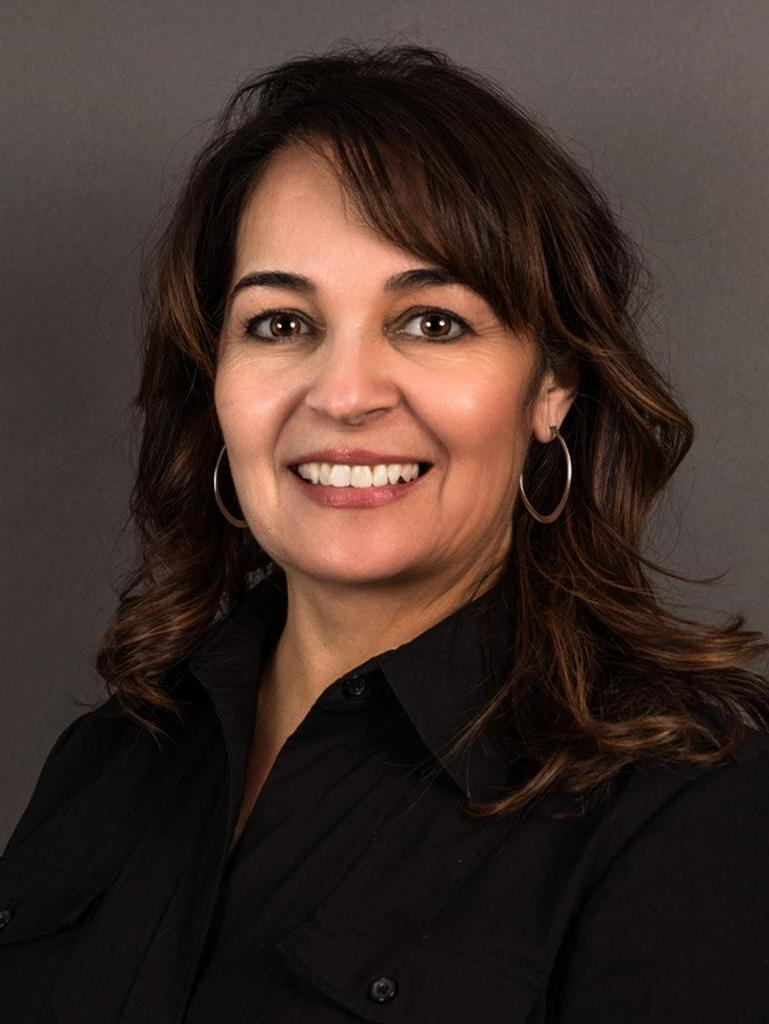 Sylvia Rodriguez profile image