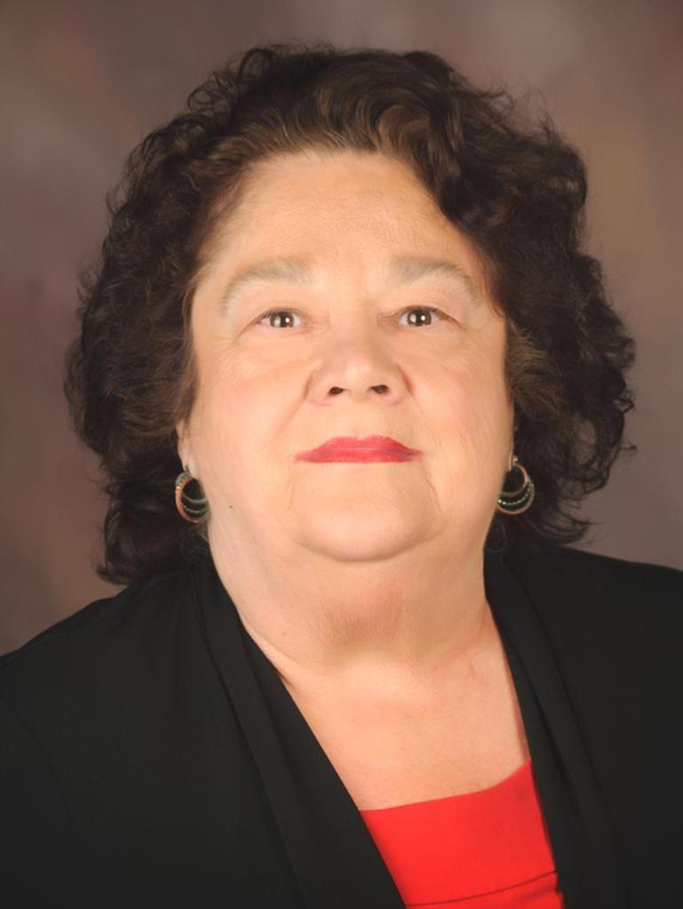 Nina Cadena