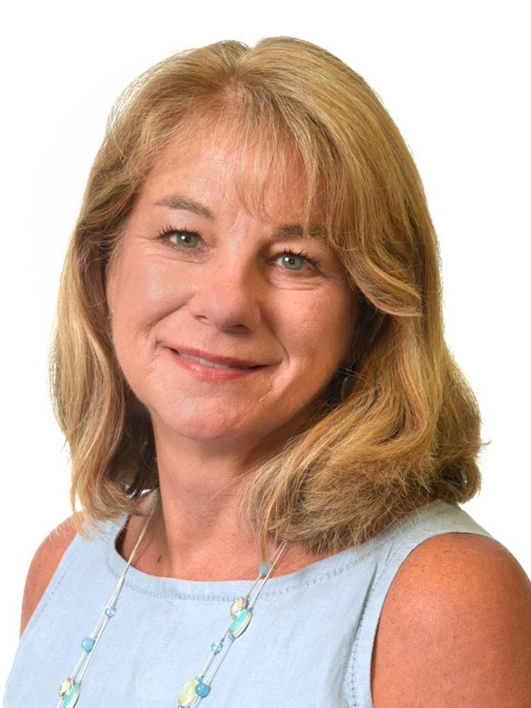 Gail Collamore