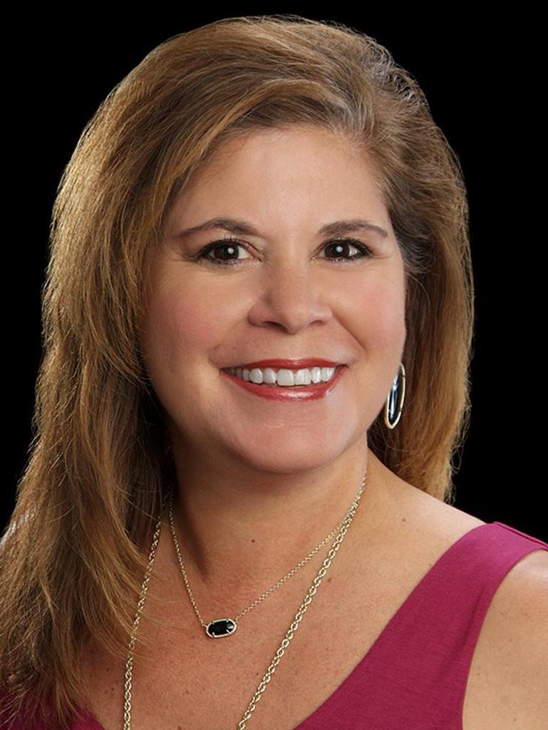 Bernadette Almendarez profile image