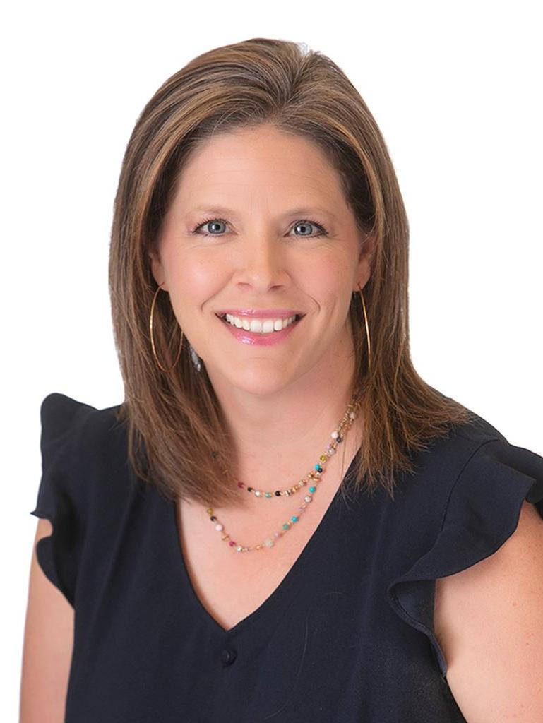 Amanda Schonfeld profile image