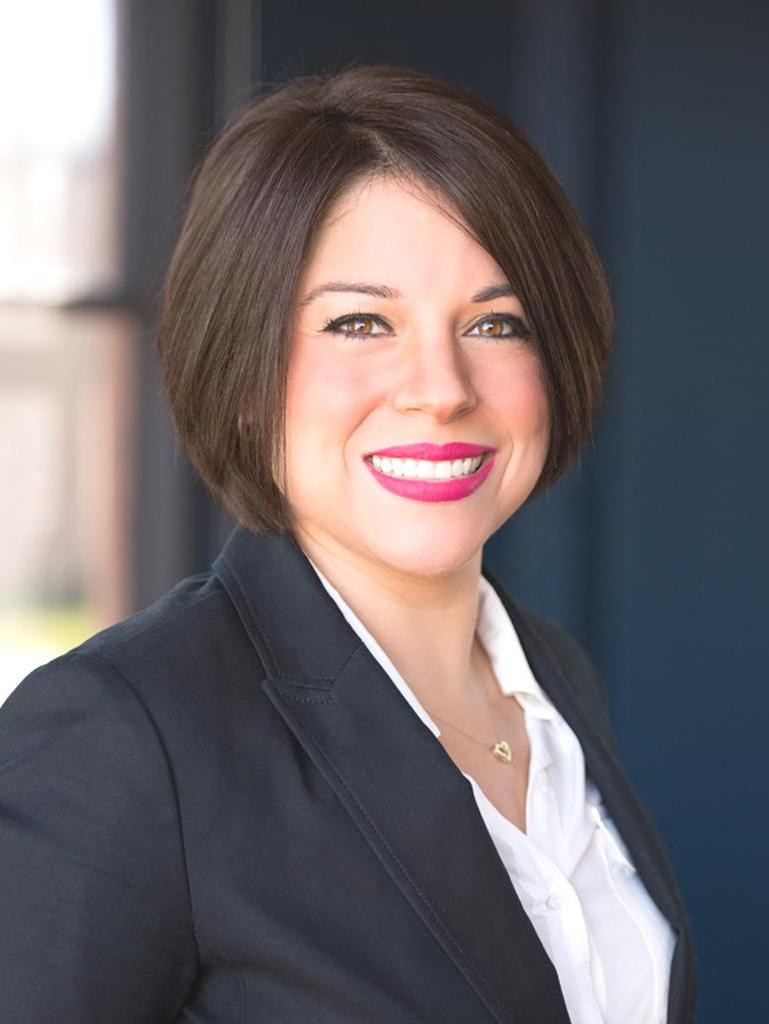 Victoria Garcia profile image