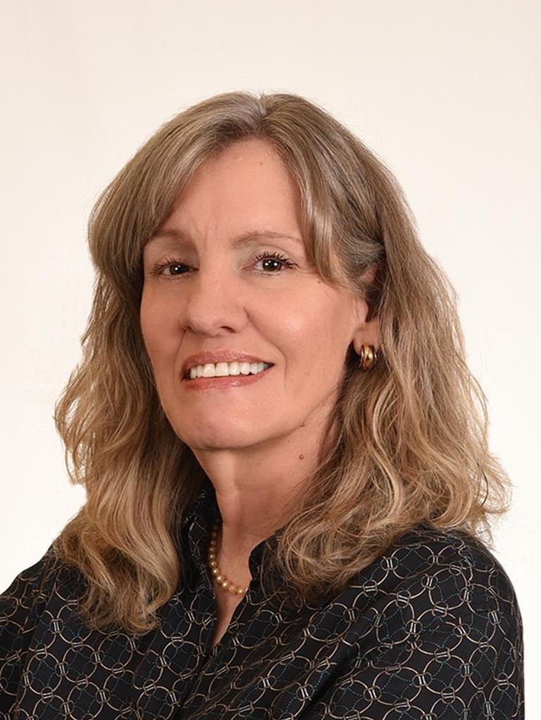 Judy Randal profile image
