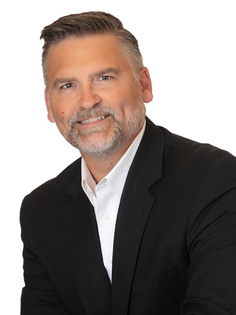 Craig Lannom