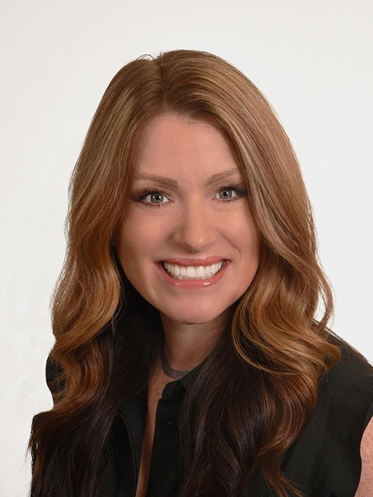 Tracy Briggs